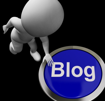 Why Create a Blog?